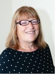 Sue Finch
